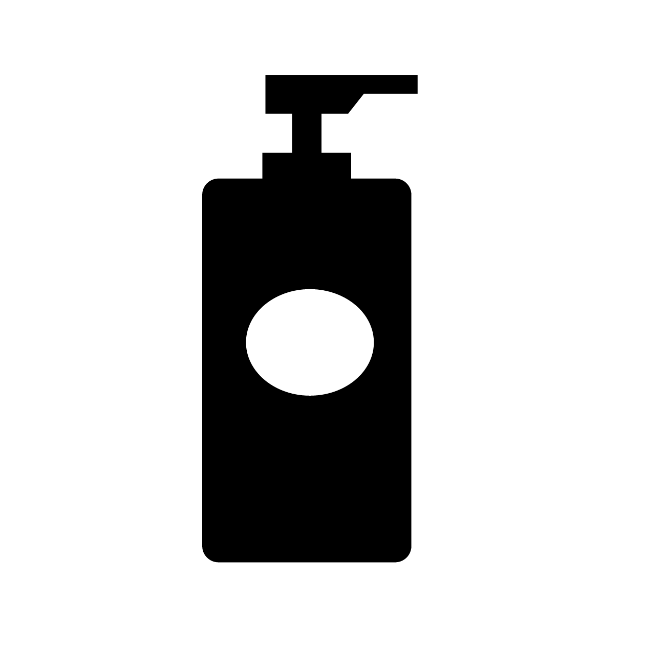 Body-soap