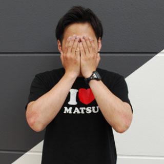 masato_off