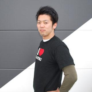 shinji_off