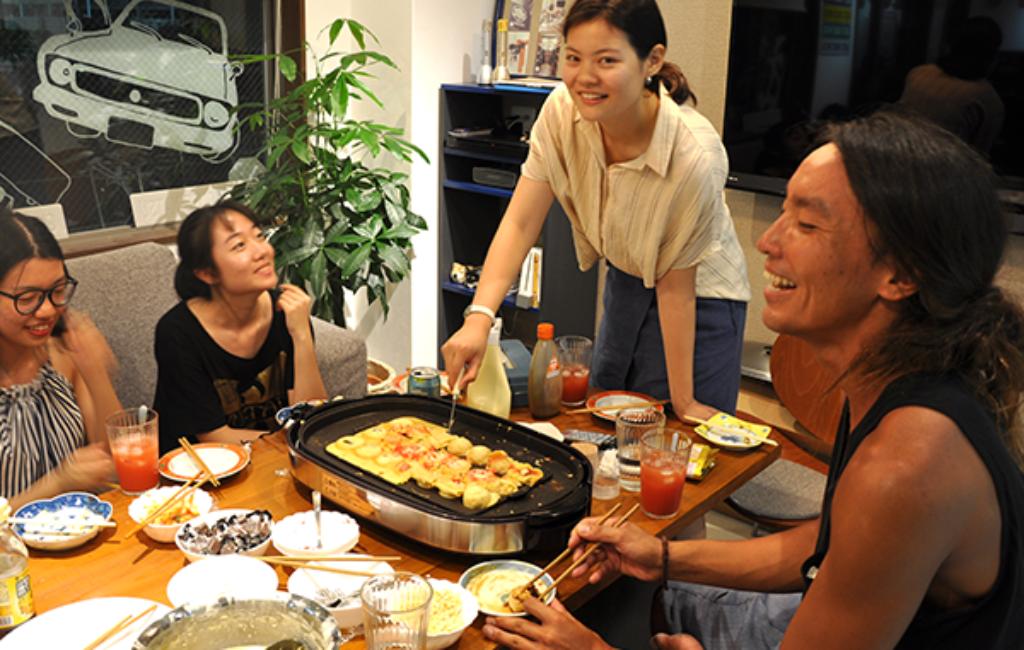 takoyaki-party1