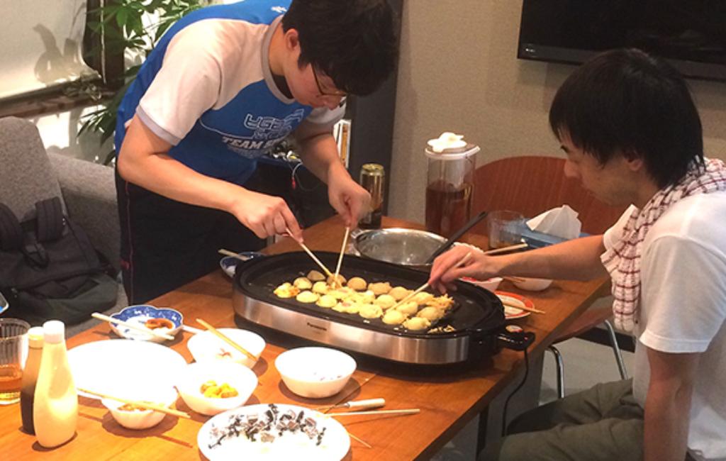 takoyaki-party2