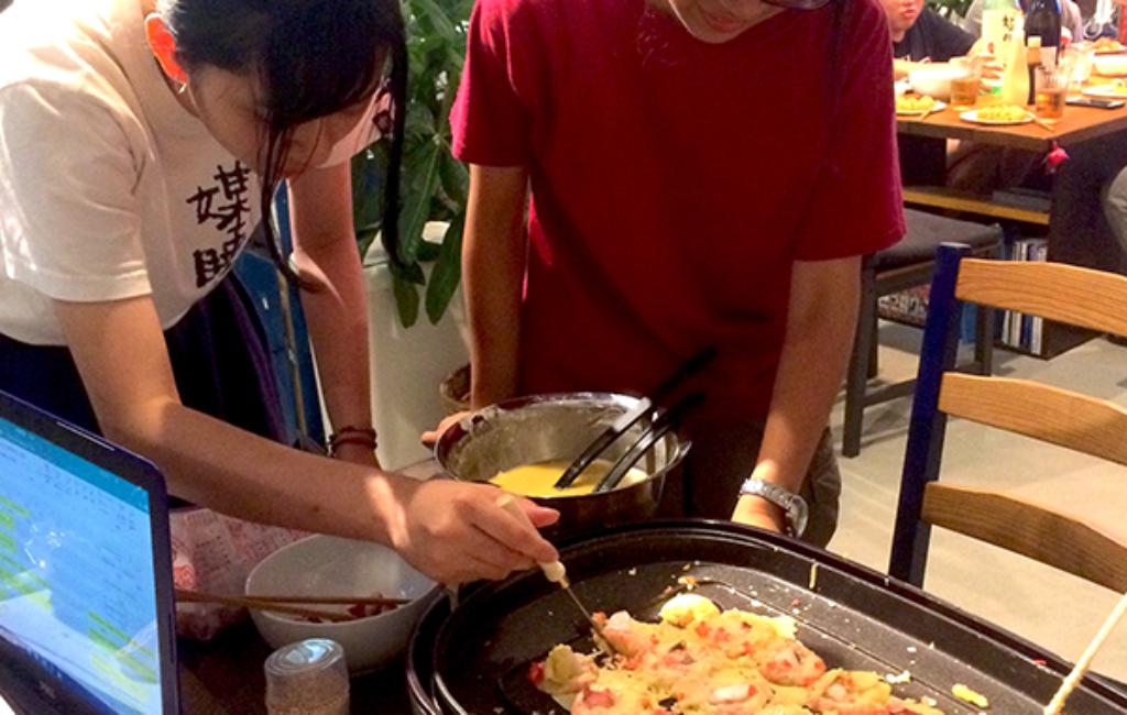 takoyaki-party3