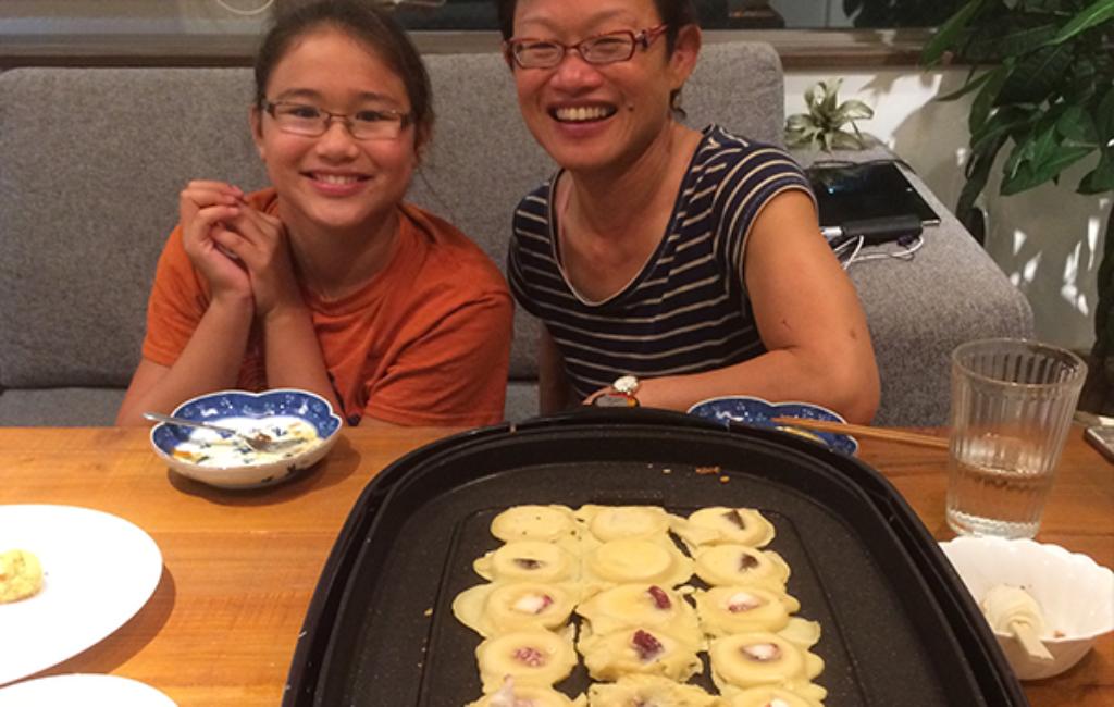 takoyaki-party7
