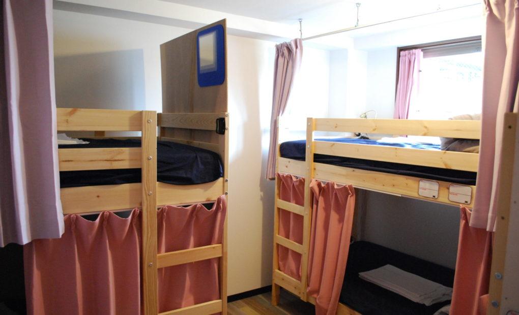W-Dormitory-02