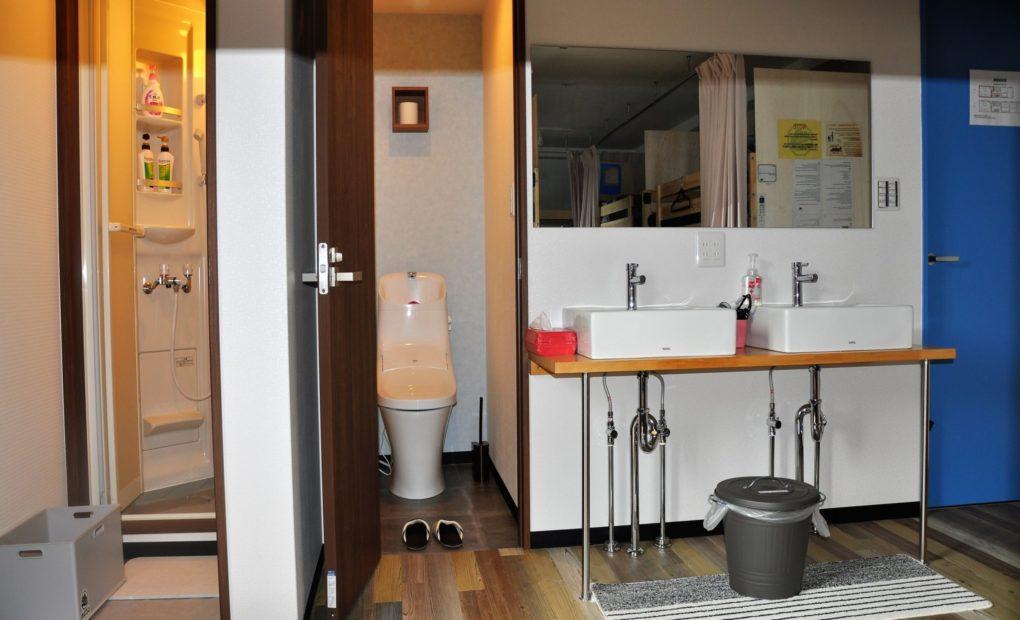 W-Dormitory-03